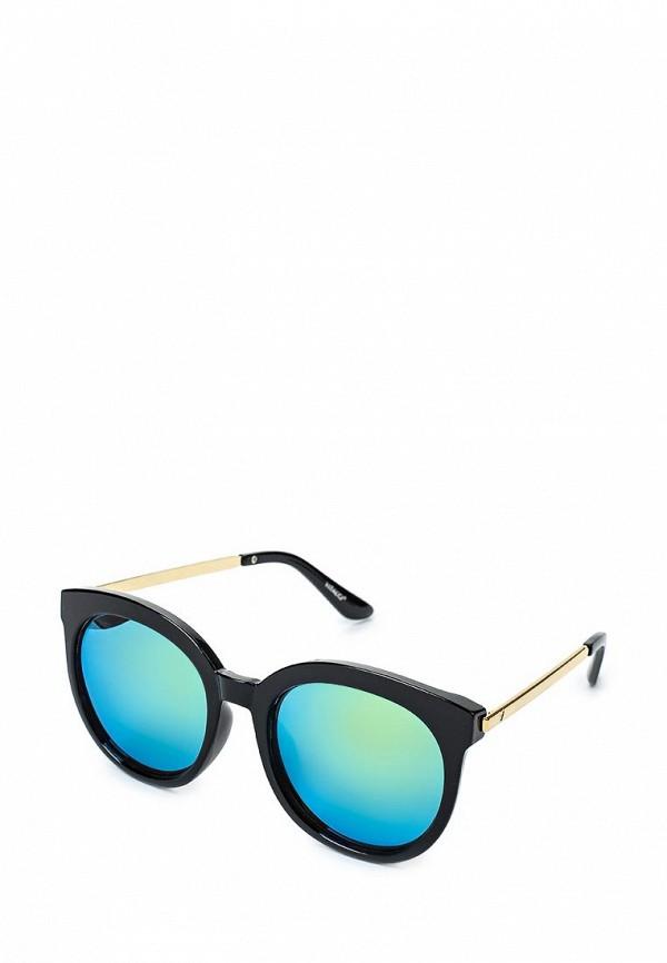 Женские солнцезащитные очки Vitacci (Витачи) SG1082