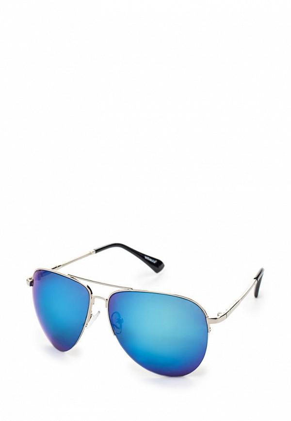 Женские солнцезащитные очки Vitacci (Витачи) SG1088