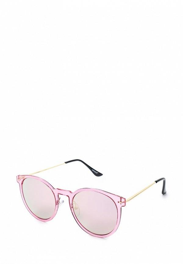 Женские солнцезащитные очки Vitacci (Витачи) SG1090