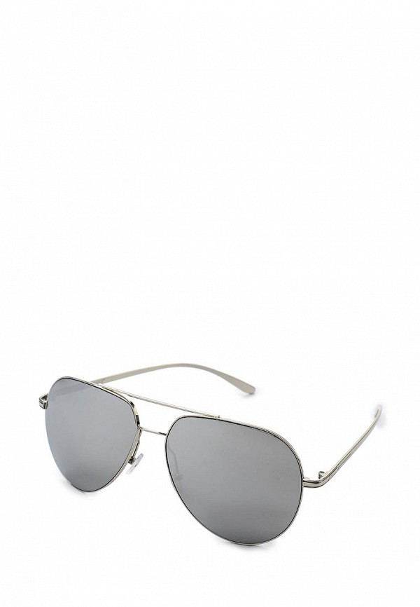 Женские солнцезащитные очки Vitacci (Витачи) SG1102