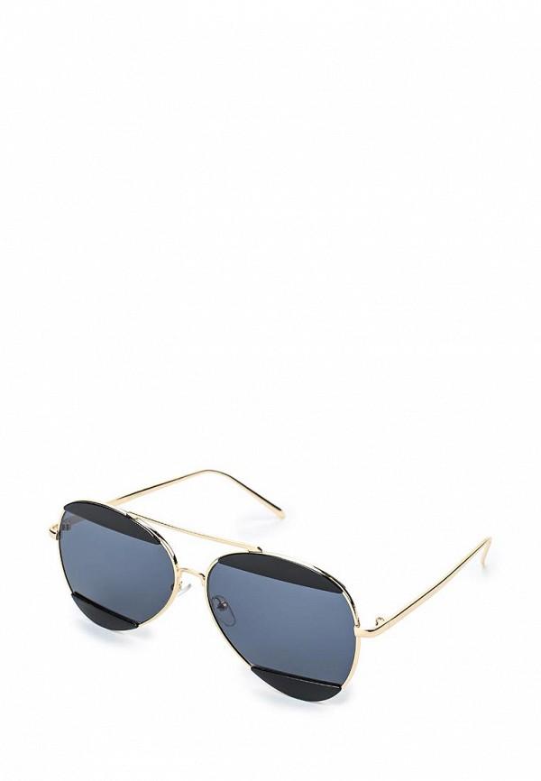 Женские солнцезащитные очки Vitacci (Витачи) SG1112