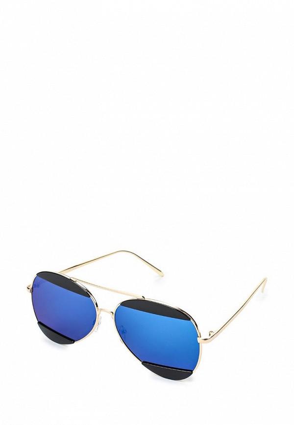 Женские солнцезащитные очки Vitacci (Витачи) SG1113