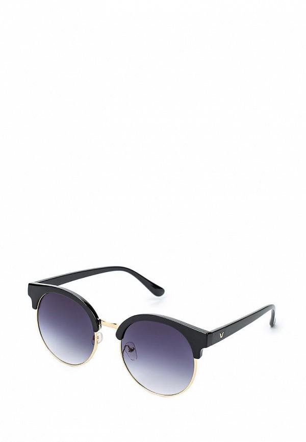 Женские солнцезащитные очки Vitacci (Витачи) SG1115