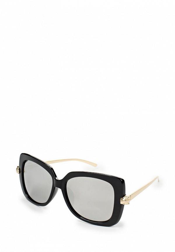 Женские солнцезащитные очки Vitacci (Витачи) SG1121