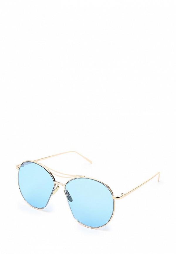 Женские солнцезащитные очки Vitacci (Витачи) SG1125