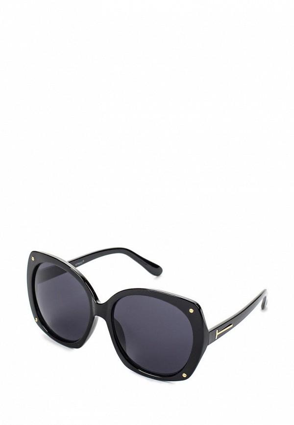 Женские солнцезащитные очки Vitacci (Витачи) SG1127