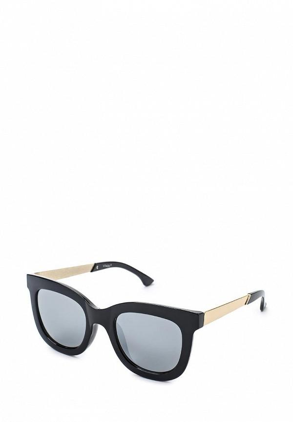 Женские солнцезащитные очки Vitacci (Витачи) SG1131