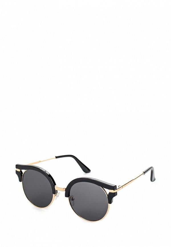 Женские солнцезащитные очки Vitacci (Витачи) SG1133