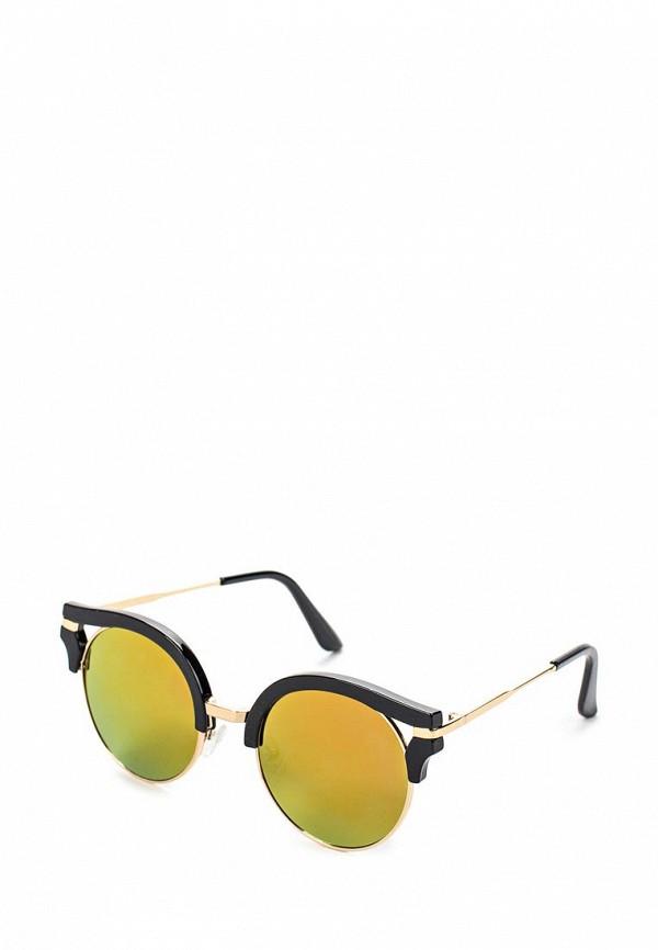 Очки солнцезащитные Vitacci Vitacci VI060DWPUH70
