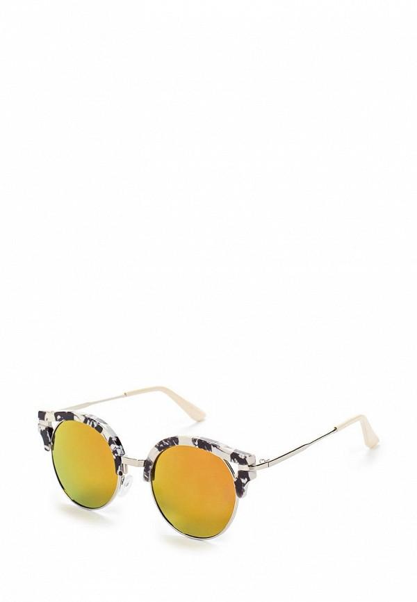 Женские солнцезащитные очки Vitacci (Витачи) SG1137