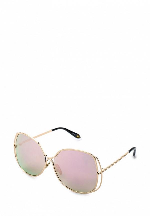 Женские солнцезащитные очки Vitacci (Витачи) SG1141