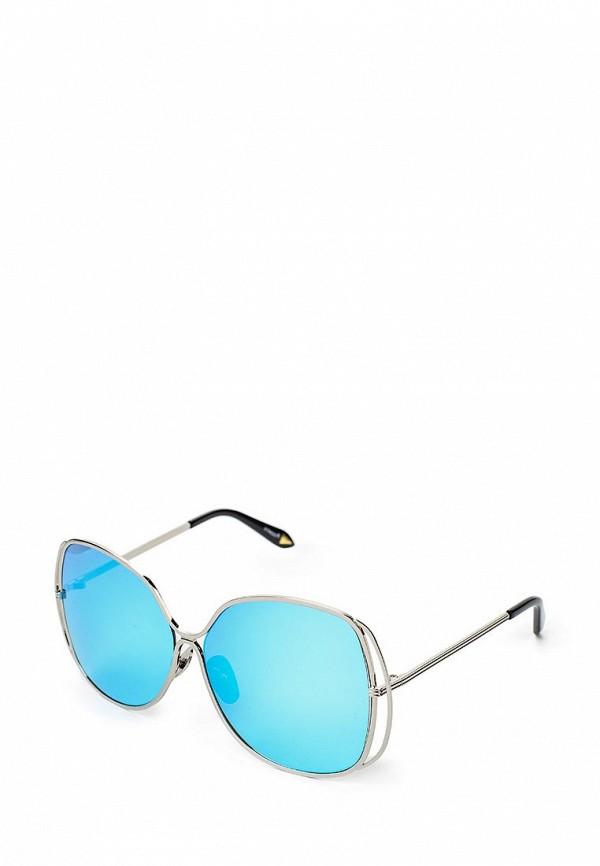 Женские солнцезащитные очки Vitacci (Витачи) SG1142