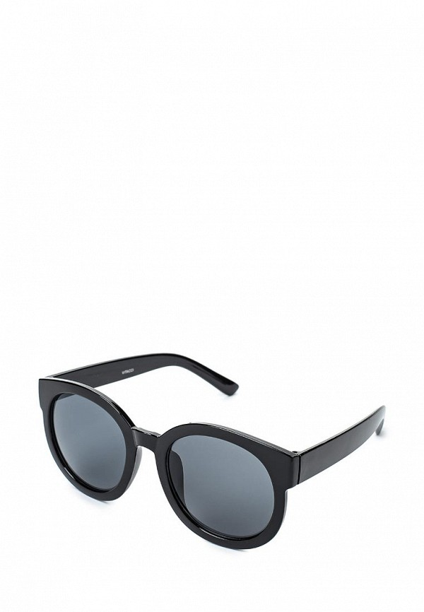 Женские солнцезащитные очки Vitacci (Витачи) SG1145