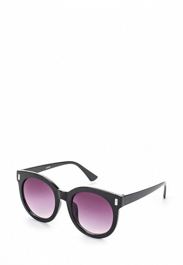 Женские солнцезащитные очки Vitacci (Витачи) SG1148