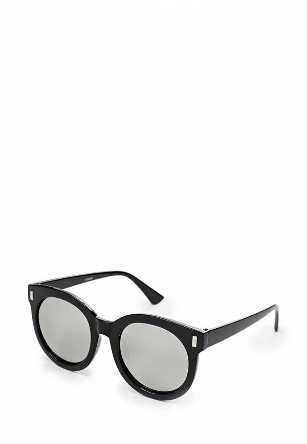 Женские солнцезащитные очки Vitacci (Витачи) SG1149