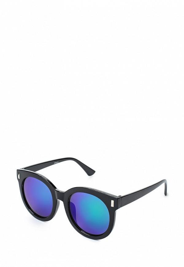 Женские солнцезащитные очки Vitacci (Витачи) SG1150