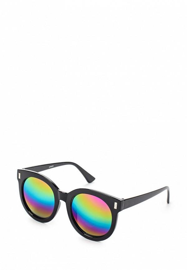 Женские солнцезащитные очки Vitacci (Витачи) SG1151