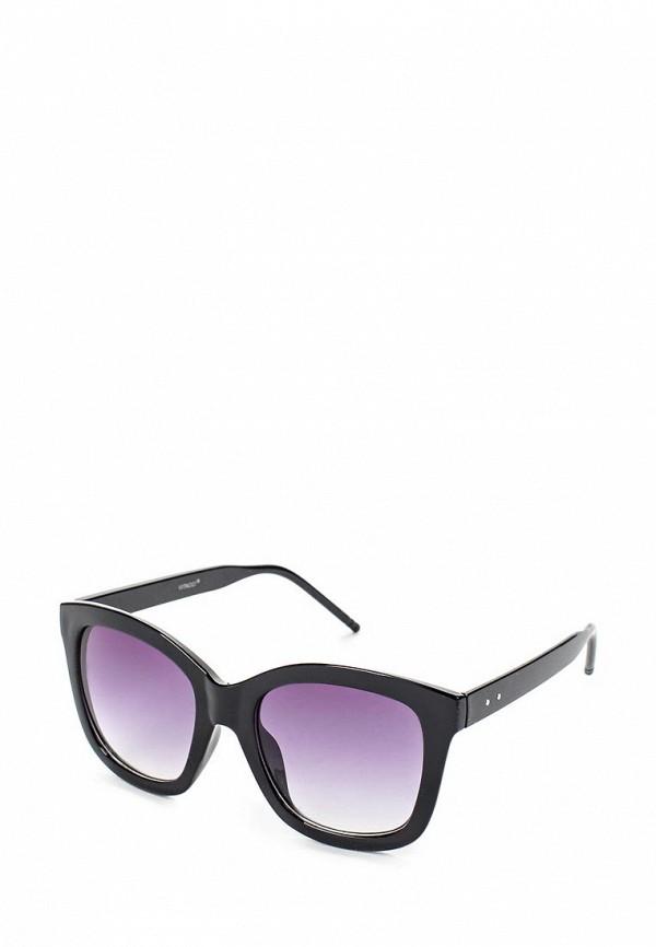 Женские солнцезащитные очки Vitacci (Витачи) SG1153
