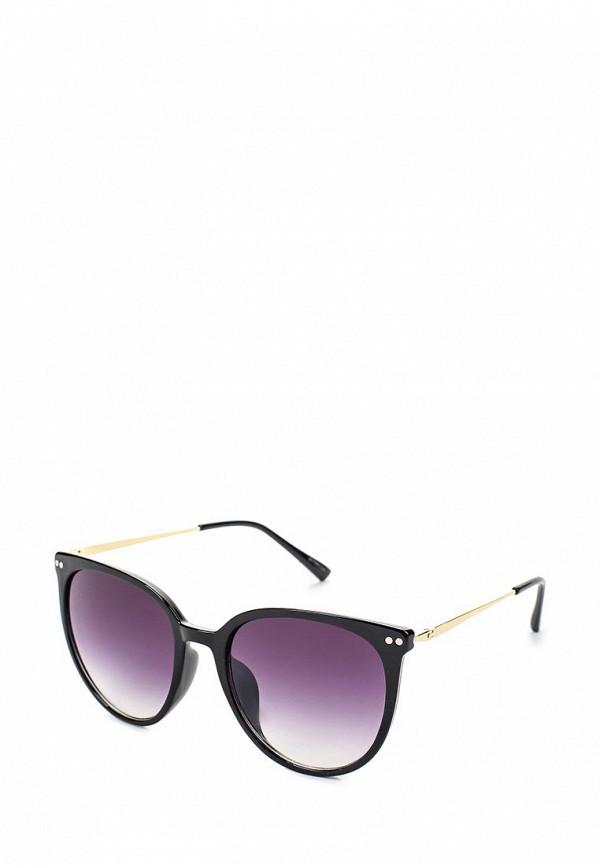 Женские солнцезащитные очки Vitacci (Витачи) SG1158