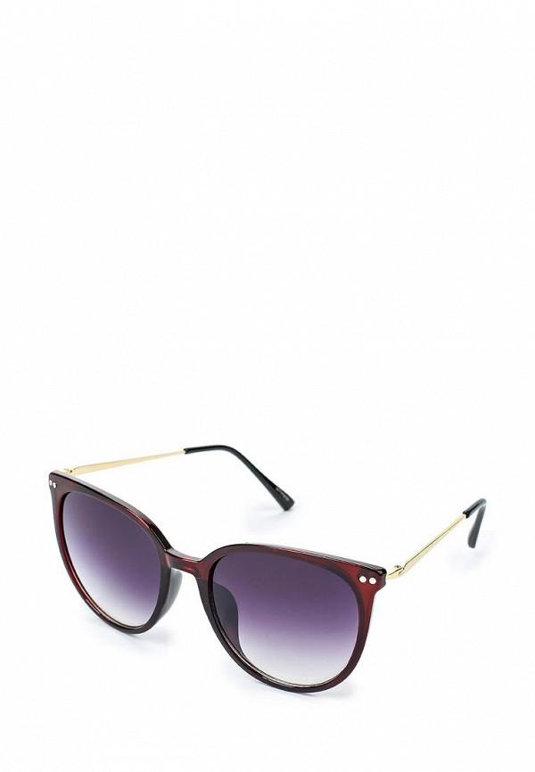 Женские солнцезащитные очки Vitacci (Витачи) SG1159