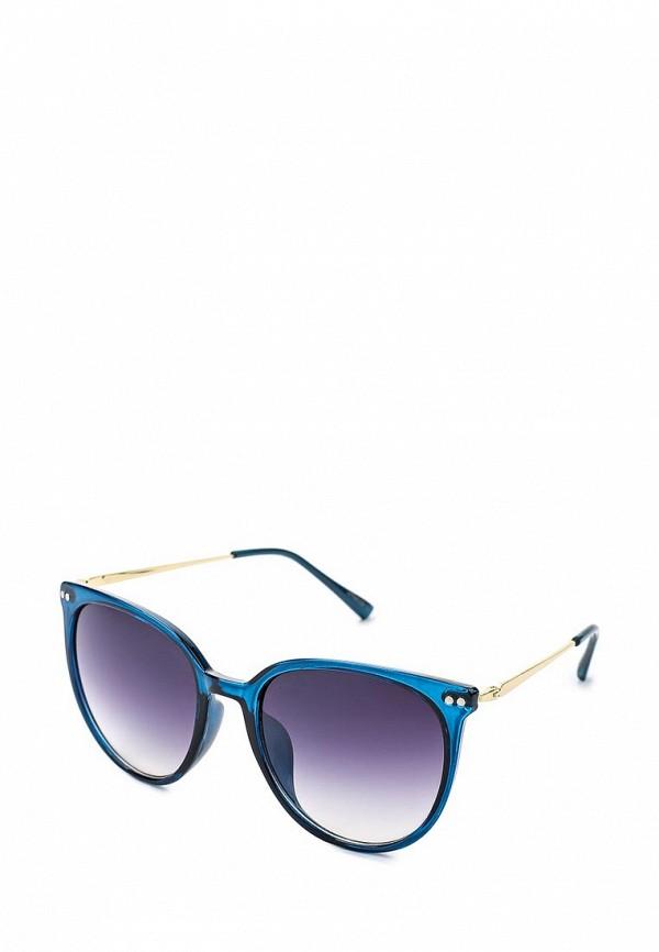 Женские солнцезащитные очки Vitacci (Витачи) SG1160