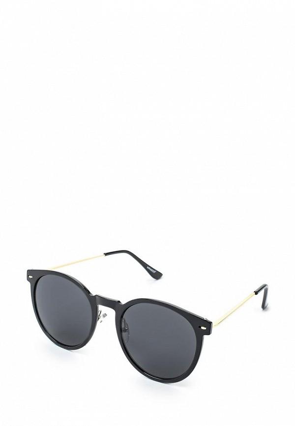 Женские солнцезащитные очки Vitacci (Витачи) SG1161