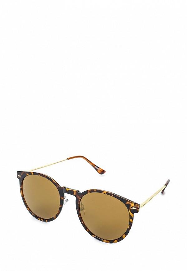 Женские солнцезащитные очки Vitacci (Витачи) SG1162