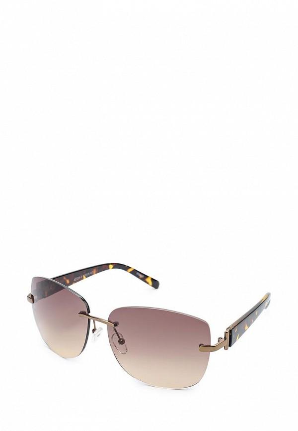 Очки солнцезащитные Vitacci O139