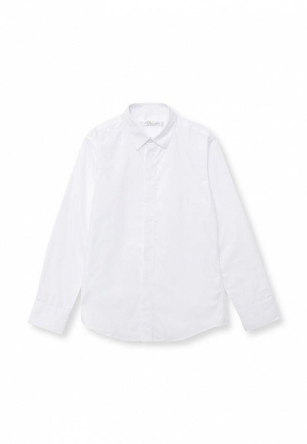 Рубашка Vitacci 1163018-01