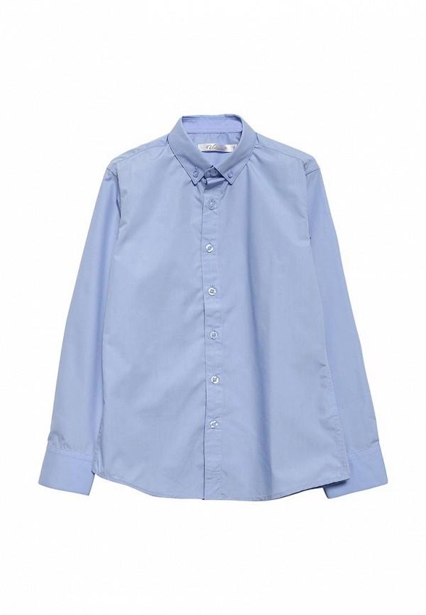 Рубашка Vitacci 1163019-10