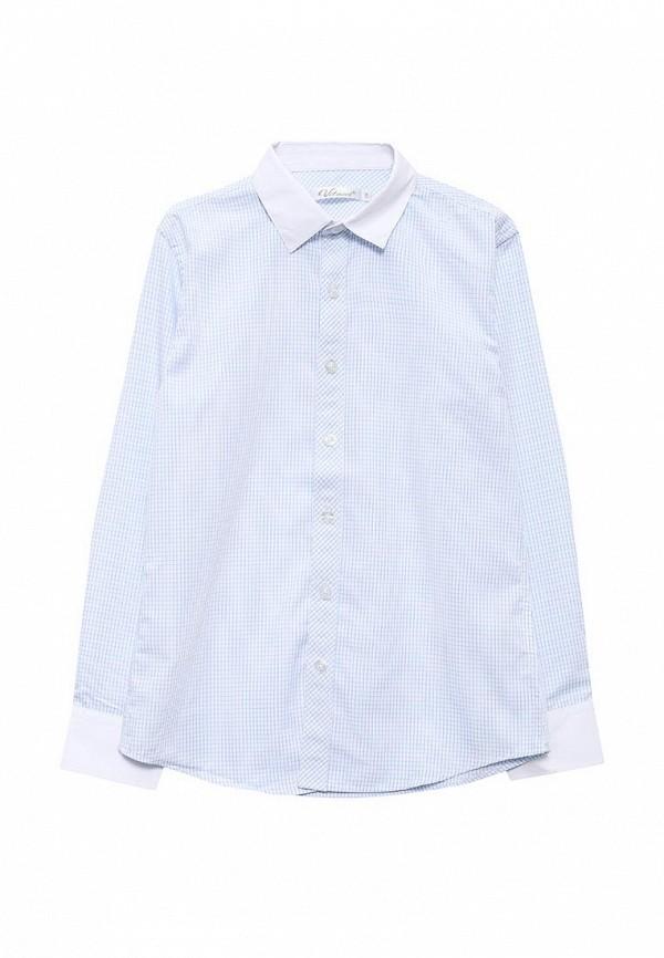 Рубашка Vitacci (Витачи) 1163025-01