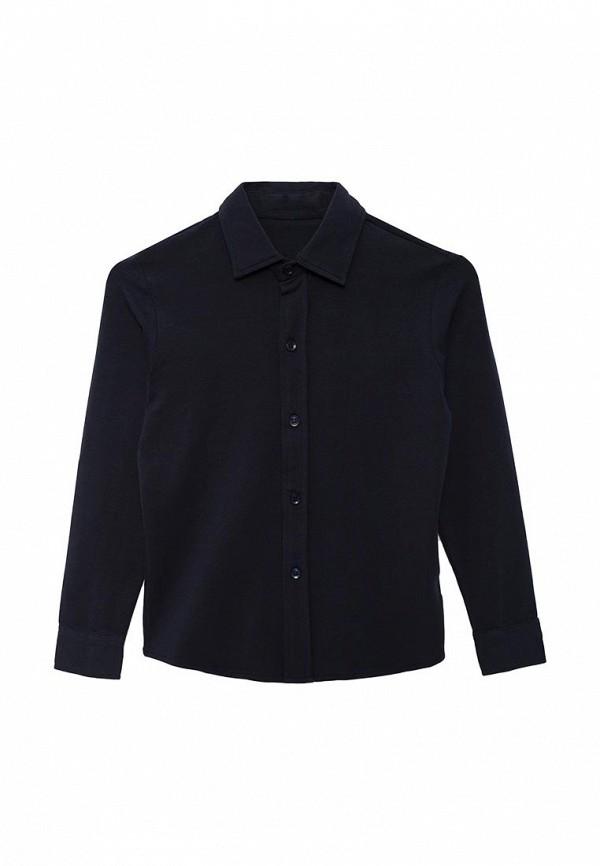 Рубашка Vitacci (Витачи) 1163053-04