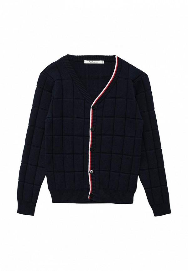 Пуловер Vitacci (Витачи) 1161077-04