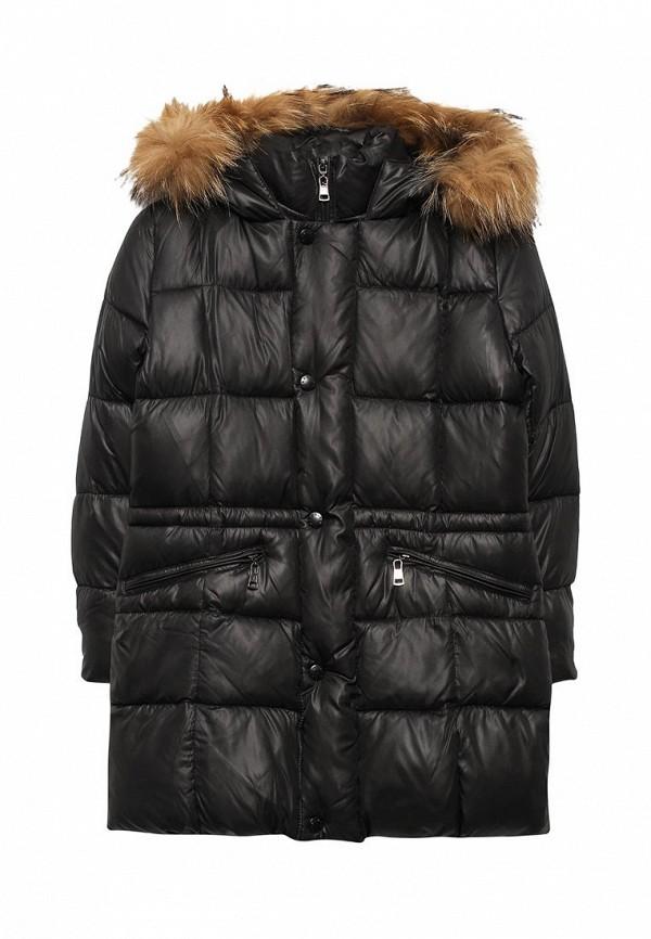 Куртка утепленная Vitacci 1151514-03