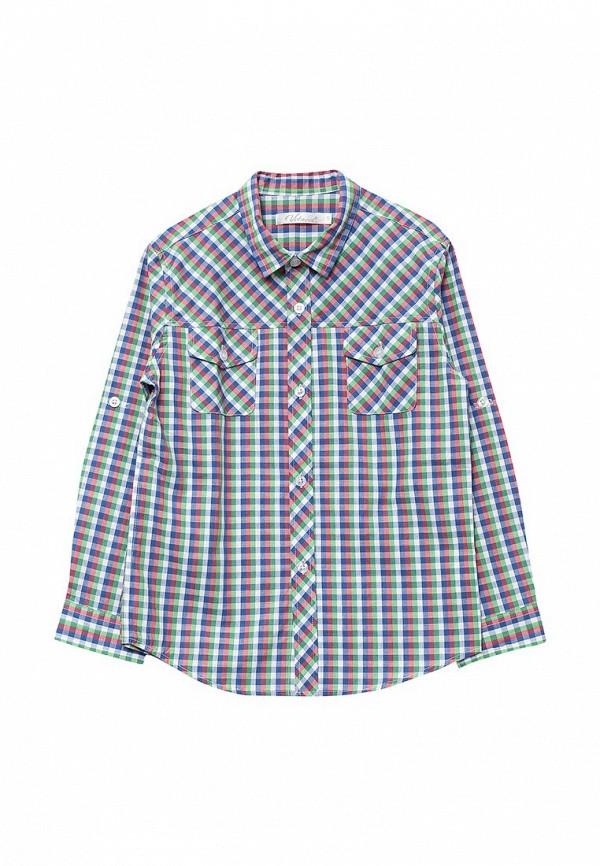 Рубашка Vitacci 1172107-04