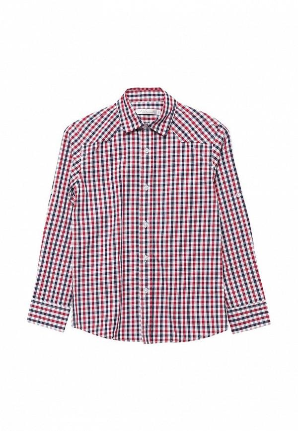 Рубашка Vitacci 1172100-04