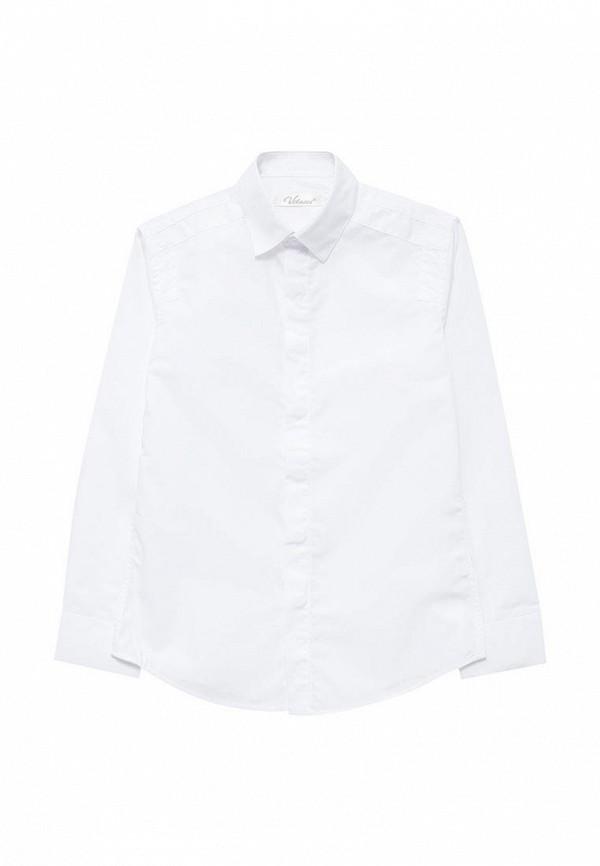 Рубашка Vitacci Vitacci VI060EBSMP81 vitacci m25014