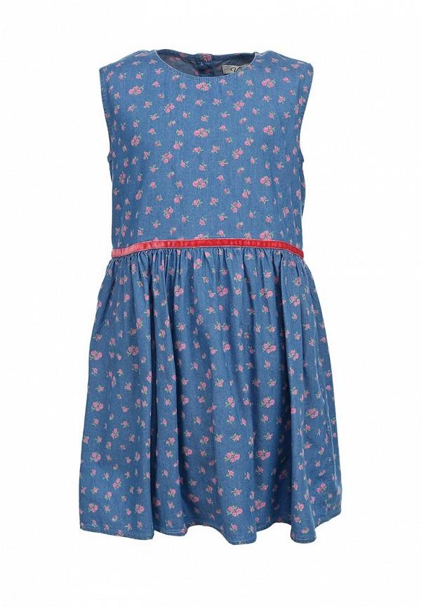 Одежда для девочек Vitacci (Витачи) 2152028-28
