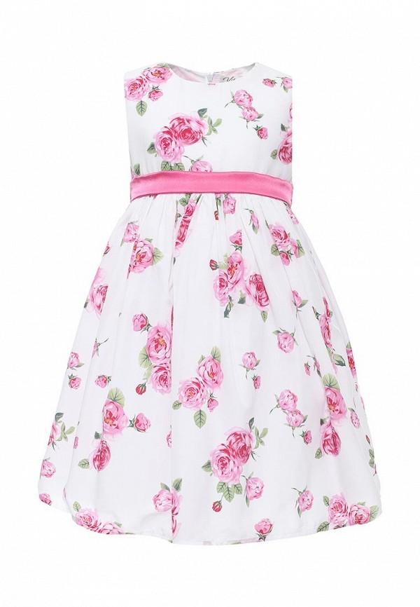 Нарядное платье Vitacci (Витачи) 2162196-01