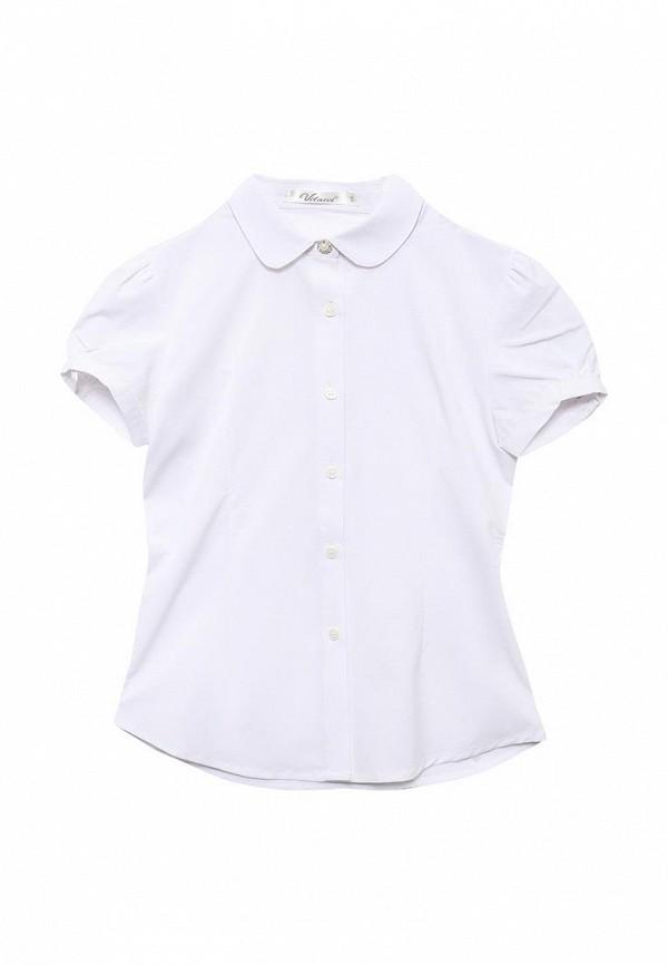 Блуза Vitacci (Витачи) 2163030L-01