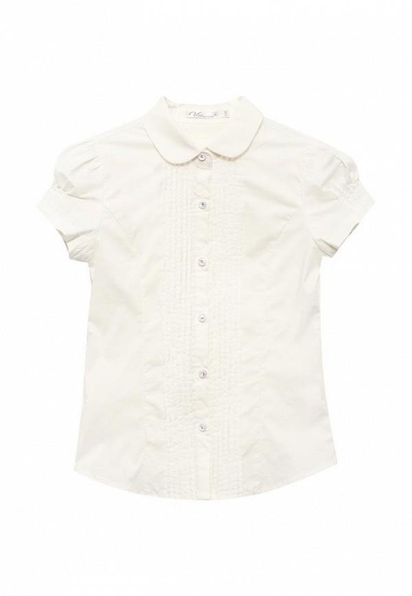 Блуза Vitacci (Витачи) 2163062-25