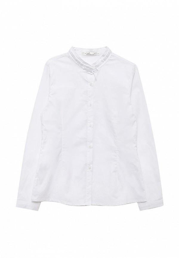 Блуза Vitacci (Витачи) 2163094L-01