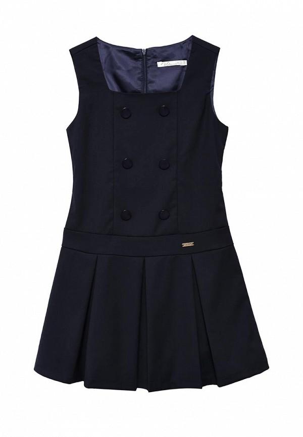 Повседневное платье Vitacci (Витачи) 2163071L-04