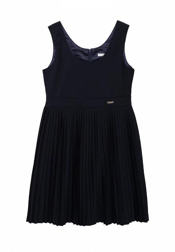 Повседневное платье Vitacci (Витачи) 2163076L-04