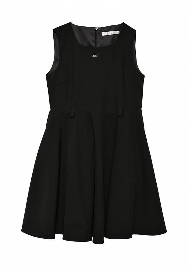 Повседневное платье Vitacci (Витачи) 2163052L-03