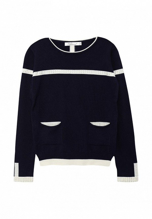 Пуловер Vitacci (Витачи) 2163147-04