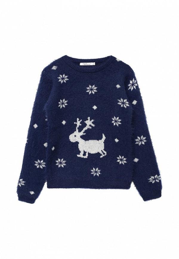 Пуловер Vitacci (Витачи) 2161039-04