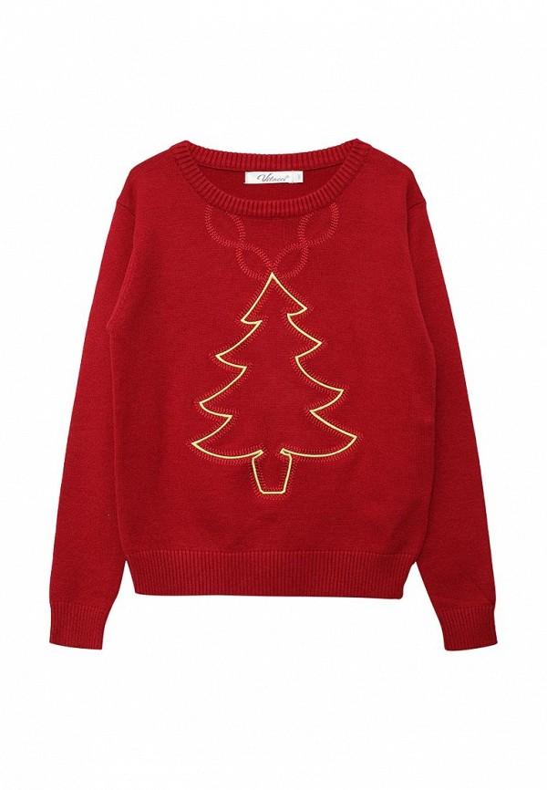 Пуловер Vitacci (Витачи) 2161042-05