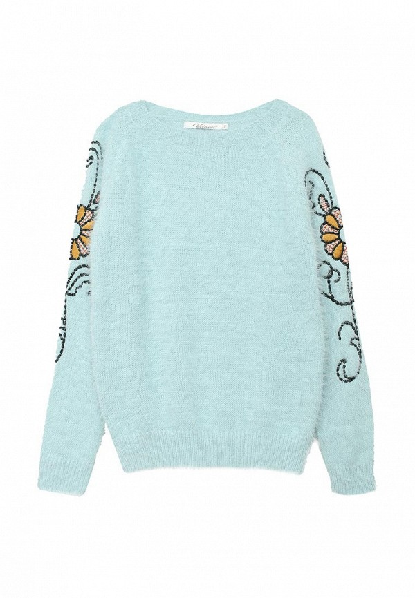 Пуловер Vitacci (Витачи) 2161064-32