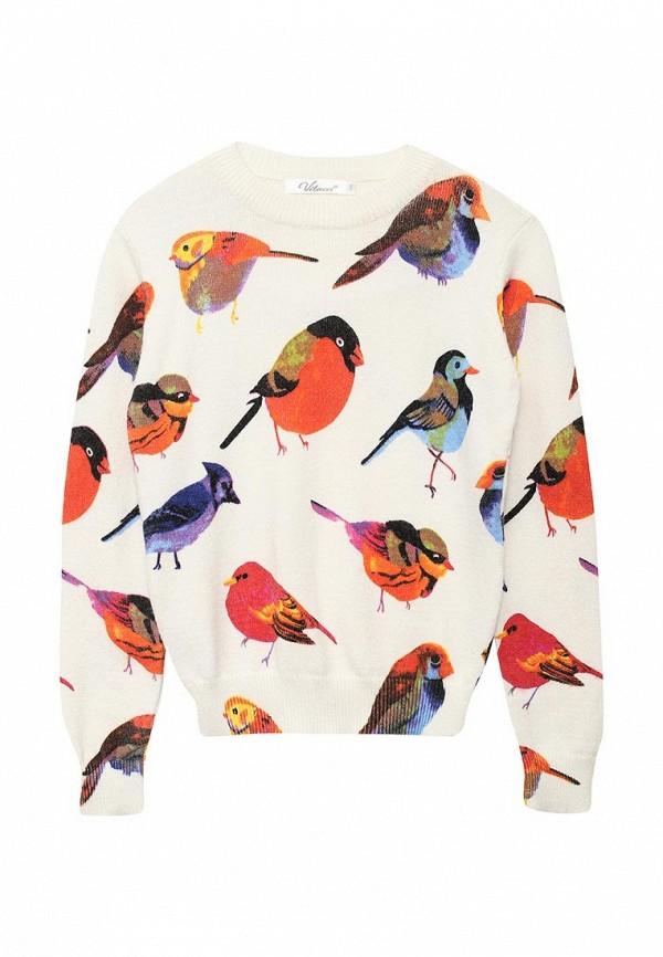 Пуловер Vitacci (Витачи) 2161086-25